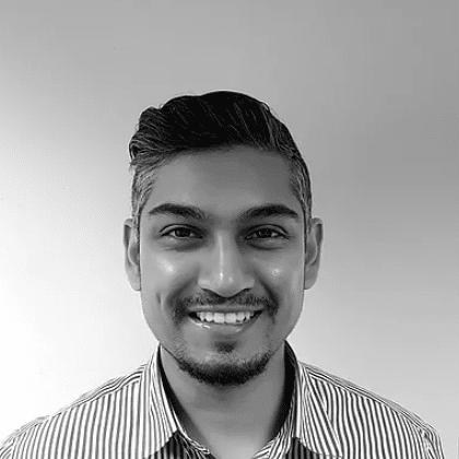 Coulsdon dental clinic Dr. Sagar Patel